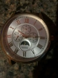 guess watch Los Angeles, 90004