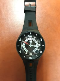 Swatch Fun Scuba 200mt Catania, 95128