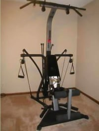 Stuccu: Best Deals on bowflex used. Up To 70% off!