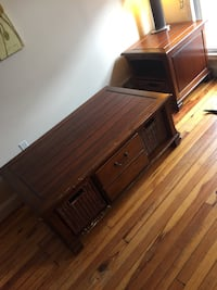 Solid Wood Coffee Tables Baltimore, 21224