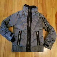Beautiful jacket kids size 8 Laval, H7S 1L4