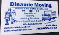 Home remodeling Alexandria