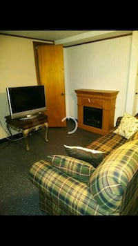 APT For Rent 1BR 1BA Hendersonville