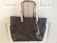 Michael Kors laptop/IPad bag THORNHILL