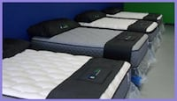 HUUUUUGE DISCOUNTS on brand new PILLOWTOP mattresses  Anahuac