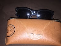 Women's Ray-Ban glasses condition 9/10