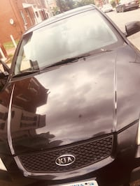 Kia - Rio - 2007 Forest Heights, 20745