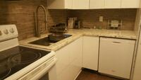 Apartment for rent Toronto, M9B 1K7
