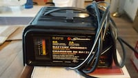 Battery charger no Canmore, T1W 2S9