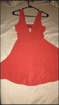 New Sexy Forever 21 dress small Nashville, 37208