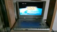 Dvd Player  Azmimilli, 81020
