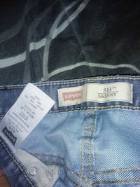 levis 511 skinny fit Atwater, 95301