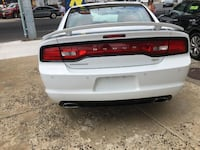 2013 Charger R/T Max Philadelphia