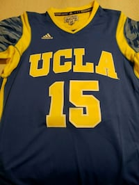 blue and yellow Lakers 24 jersey Liverpool, 13090