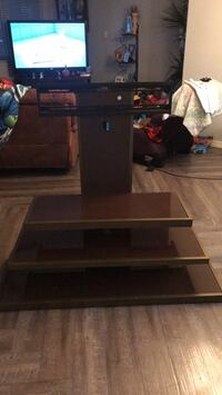 Like new, TV stand  Mesa, 85209