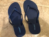 Slippers Old Navy Kingsey Falls, J0A