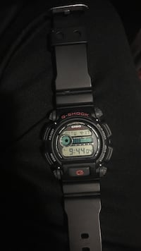 Brand New G Shock Pascoag, 02859