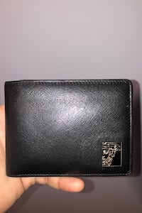 Wallet Frederick, 21701