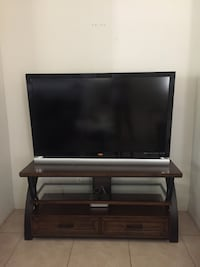 "55"" Smart TV. Great condition ! Palm Springs"