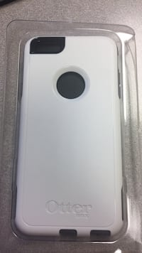 Otter box for iPhone 6 Plus Chattanooga