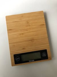 Food Scale Omaha, 68102