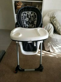 Highchair Norco, 92860
