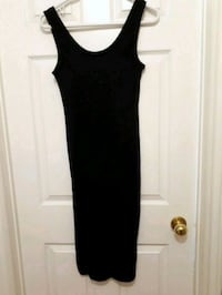 Tank top style dress size large bluenotes brand Mount Pearl, A1N 2P2