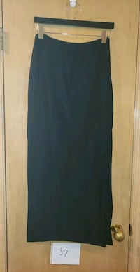 Women's Skirt #39 Midwest City, 73130