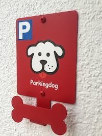 Parking Mascotas para Comercios Madrid, 28014
