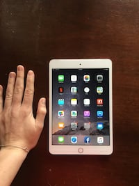 iPad mini in perfect condition  Austin, 78746