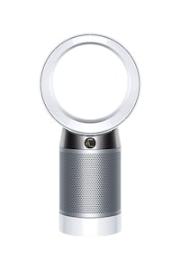 Dyson Pure Cool Purifier Retail $549.99 Mississauga, L5N 5T7