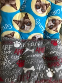 Cat and or Dog Beds Henderson, 89074
