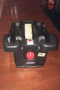 Graco Click Connect Car Seat Base Annandale, 22003