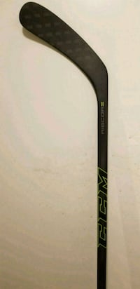 Ribcore CCM Hockey stick St. Catharines, L2T 3A4