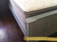 NEW MEMORY FOAM MATTRESSES AT WHOLESALE PRICES!! ONLY $10 down