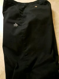 Thicker cargo pant/ brand new Barrie, L4N 8W5
