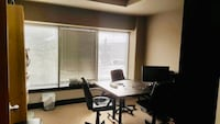 Office for rent with wifi Vaughan, L4K 4X2