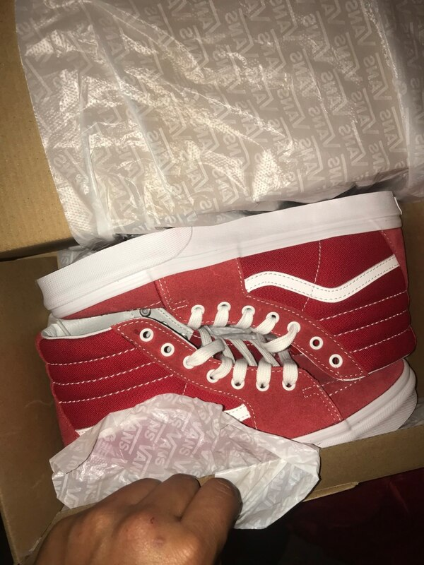 5eb879ac4ac Used and new sports shoes in Modesto - letgo