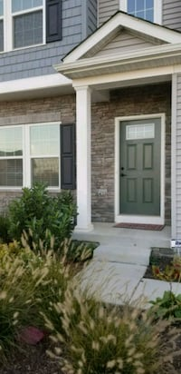 FOR RENT BASEMENT AVAILABLE June 2019 Frederick