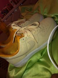 Air forces , sz 7 Germantown, 20874