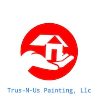 Exterior painting Chesterfield