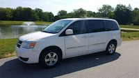 Dodge - Caravan - 2009 Westminster