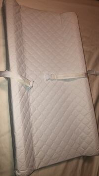 Infant / baby changing pad Rockville, 20853