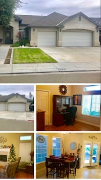 HOUSE For Sale 4+BR 2BA/Call With Your Questions!