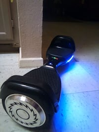 Hoverboard!! Cheap Houston, 77021