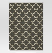 Gorgeous Target Rug High Point