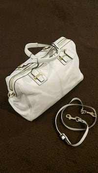 Genuine Coach bags many to choose Silver Spring, 20901