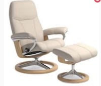 COMFY RECLINER WITH BACK SUPPORT Fort Lauderdale, 33305