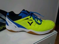Victor badminton court shoes Pickering, L1X 2N9