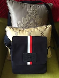 Tommy Hilfiger Bag Winnipeg, R2K 1R3
